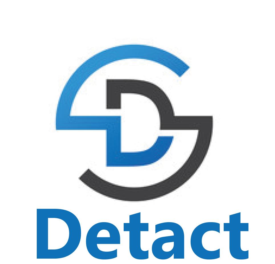 Detact