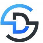 Logo 4.0