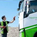 RMM-truckcleaning-400x267